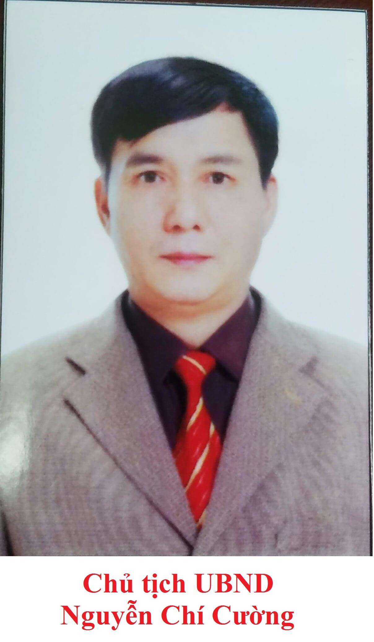 CT Cuong