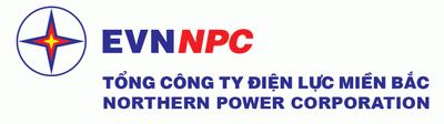 Điện lực miền bắc