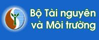 Bo+tai+nguyen+moi+truong.jpg