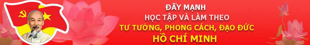 636689663253666095_BANNER-HOC TAP THEO HCM.png