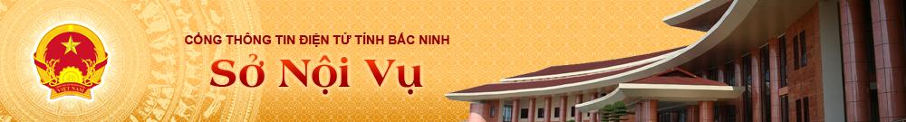 Banner Sở Nội Vụ
